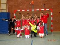 Fußball - Jugend