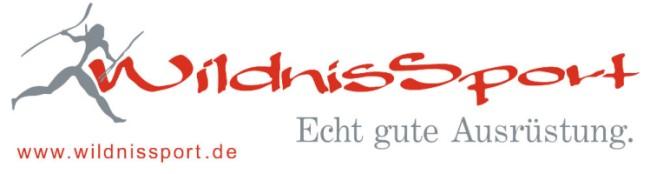 wildnissport.de - Onlinshop für Wildnis, Natur und Freitzeit