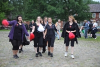 2012-Dorfstaffel-034
