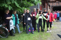2012-Dorfstaffel-035