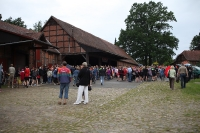 2012-Dorfstaffel-037
