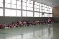 Vfl Frauensporttag 001