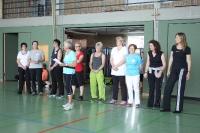 Vfl Frauensporttag 005