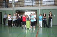 Vfl Frauensporttag 006
