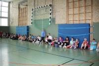 Vfl Frauensporttag 008