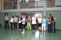 Vfl Frauensporttag 011