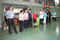 Vfl Frauensporttag 015