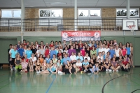 Vfl Frauensporttag 023