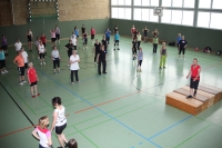 Vfl Frauensporttag 027