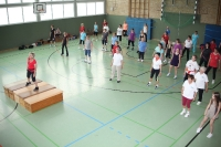 Vfl Frauensporttag 029