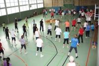 Vfl Frauensporttag 032
