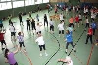 Vfl Frauensporttag 037