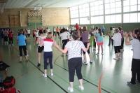 Vfl Frauensporttag 038