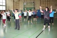Vfl Frauensporttag 049
