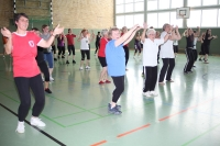 Vfl Frauensporttag 050