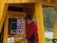 Stoppomat- und Tour-Tag 29.04.2012_3