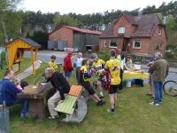 Stoppomat- und Tour-Tag 29.04.2012_4