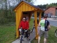 Stoppomat- und Tour-Tag 29.04.2012_5