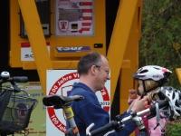 Stoppomat- und Tour-Tag 29.04.2012_6