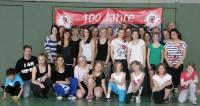 Tanzworkshop-2