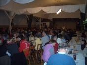 Mitgliederversammlung 2009 -_1