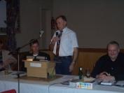 Mitgliederversammlung 2009 -_2