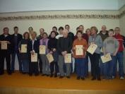 Mitgliederversammlung 2009 -_3