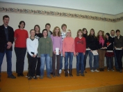 Mitgliederversammlung 2009 -_5