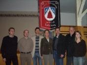 Mitgliederversammlung 2009 -_7