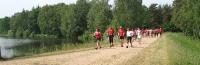 Nordic-Walking-Tag-_1