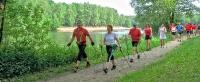 Nordic-Walking-Tag-_2