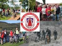 Radsport 2011