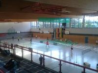Aue-City-Cup 2017