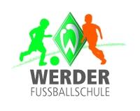 Logo_Fußballschule