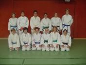 2005-Meisterschaften-BKY-BEM-DEM-03