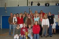 2007-Boos-Suderburg-01