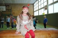 2015-Kinderfasching-klein-08
