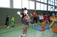 2015-Kinderfasching-klein-09