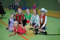 2015-Kinderfasching-klein-14