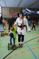 2016-Kinderfasching-006