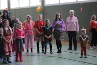 2016-Kinderfasching-009