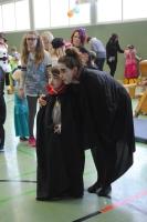 2016-Kinderfasching-011