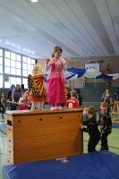2016-Kinderfasching-013