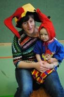 2016-Kinderfasching-016