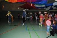 2016-Kinderfasching-017