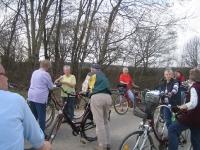 2009-Radwanderer-Eroeffnungstour-1
