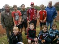 2012-Vereinsmeisterschaften-B-Junioren