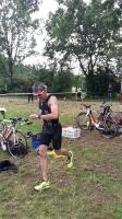 2016-Triathlon-020