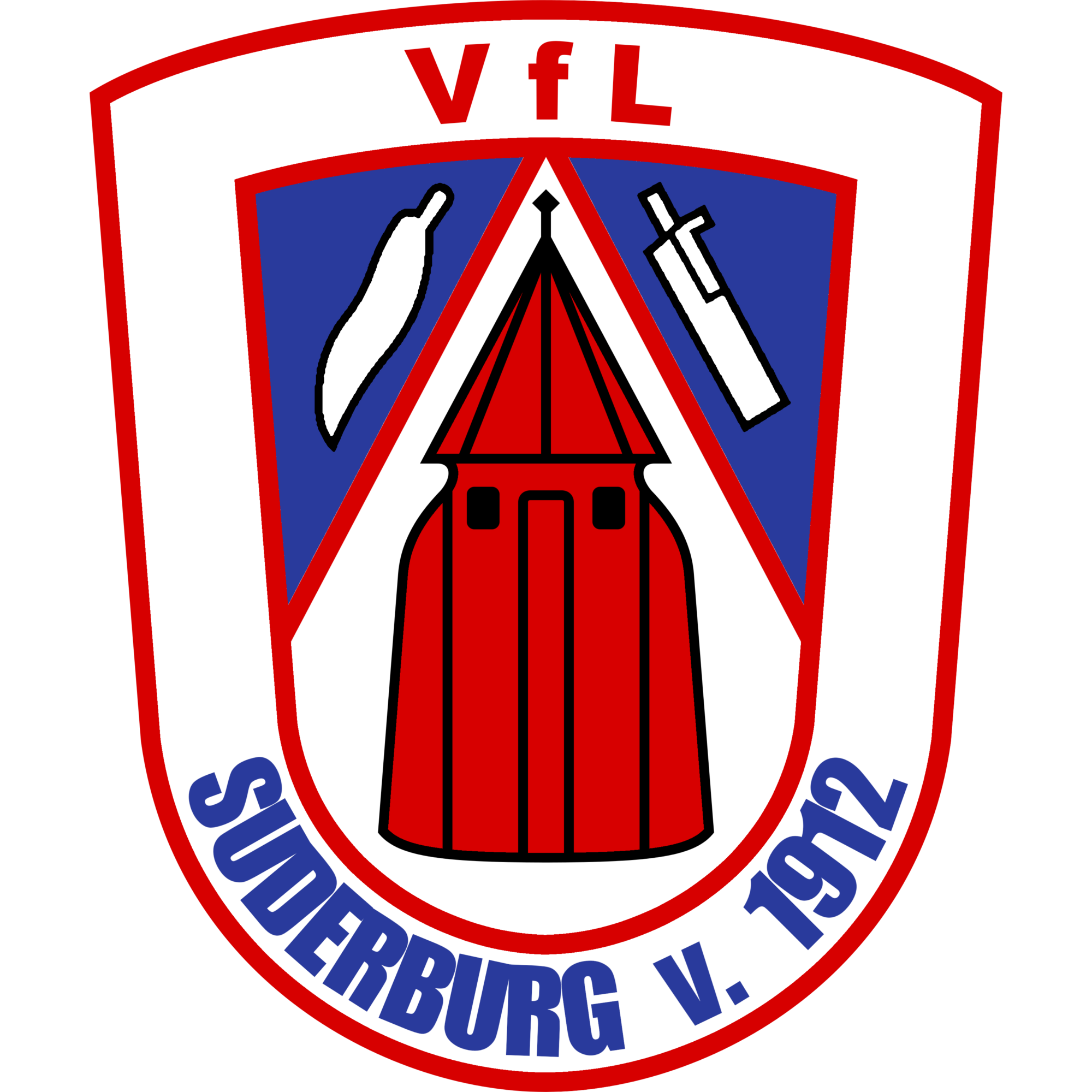 Vfl Suderburg